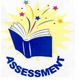 Assessment clipart assessment learning. Free download best