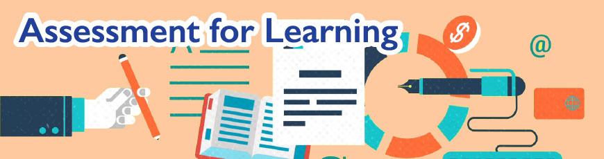 Top en jpg lastest. Assessment clipart assessment learning