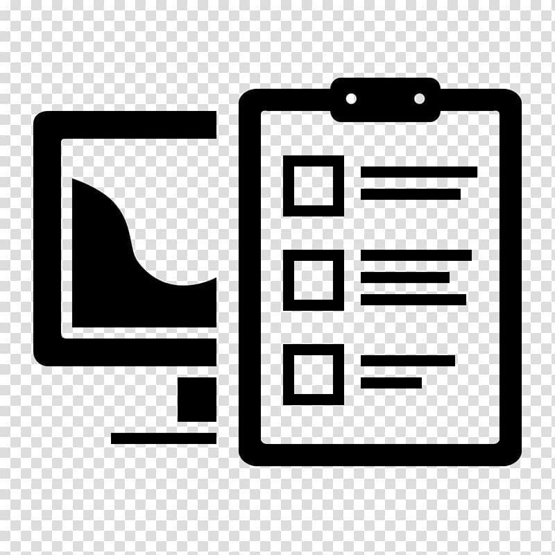 Test clipart assessment. Evaluation educational instructional design