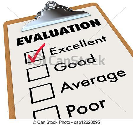 Assessment clipart assessment tool. Panda free images gradeclipart