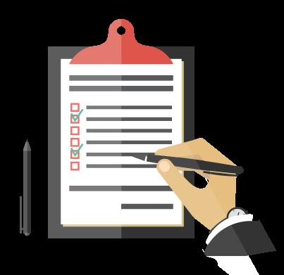 Assessment clipart assessment tool. Evaluation start national center