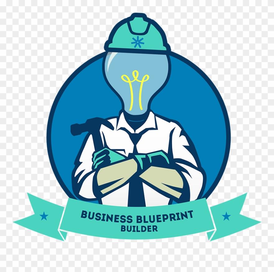 Assessment clipart assessment tool. Business clip art png
