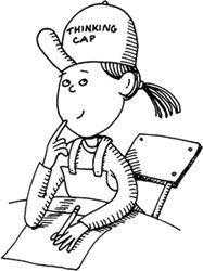 Assessment clipart black and white. Authentic learning teaching learningteachingassessment