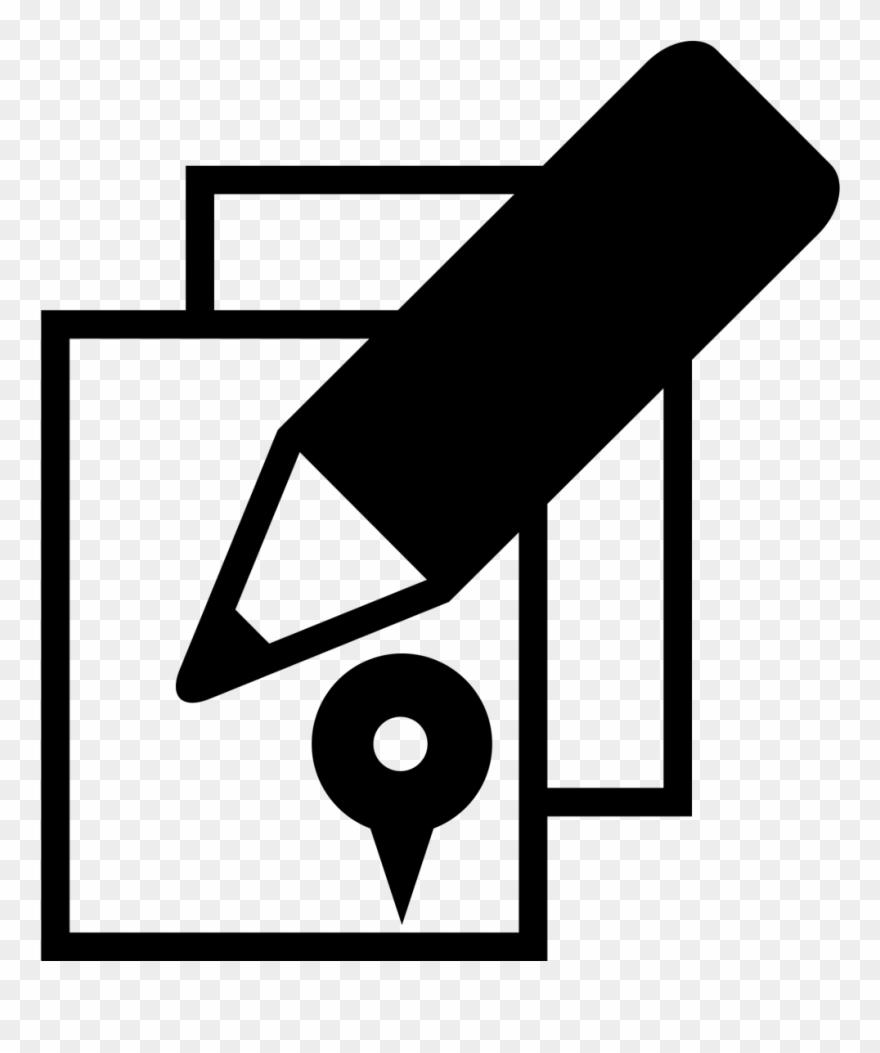 Assessment clipart black and white. Clip art