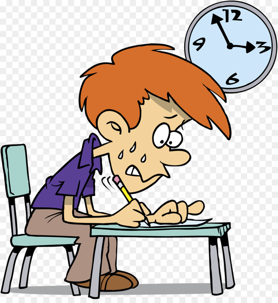 Educational background education product. Assessment clipart cartoon