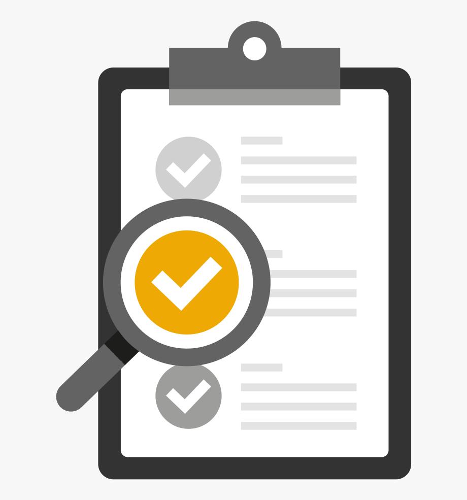 Credit card risk png. Assessment clipart cartoon