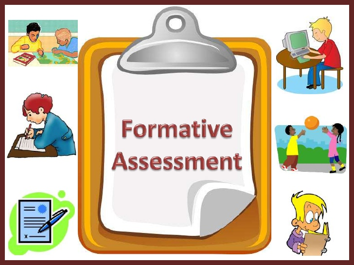 Formative . Assessment clipart classroom