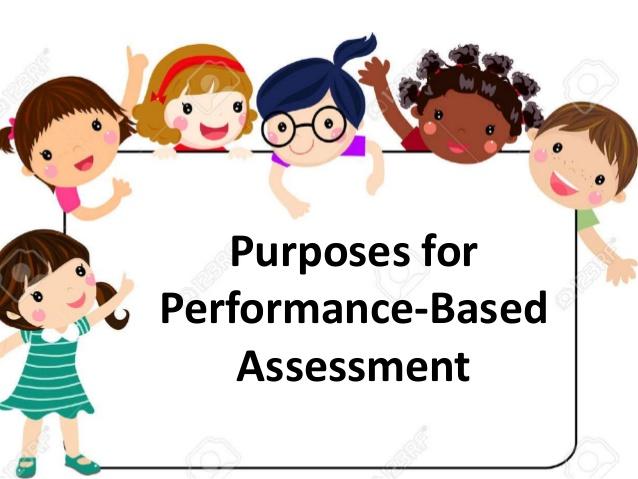 Portal . Assessment clipart classroom