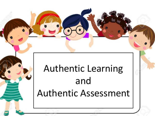 Performance based strategies purposes. Assessment clipart classroom