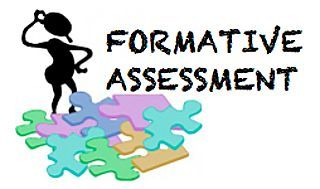 Week tools for formative. Assessment clipart classroom