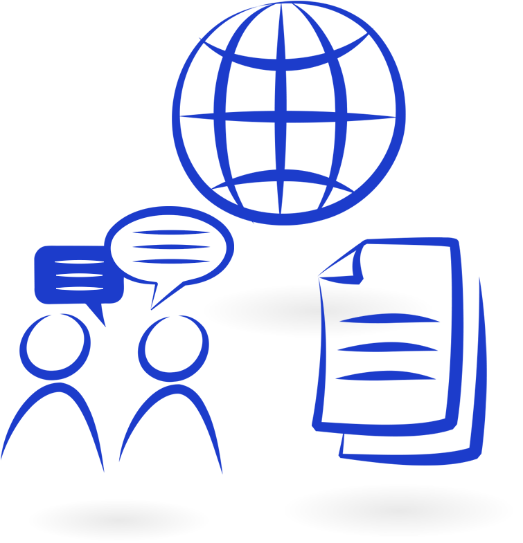 Survey for of expertise. Assessment clipart clinical assessment