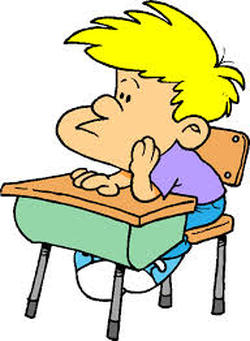 Assessment clipart clinical assessment. Psychological a evaluation includes