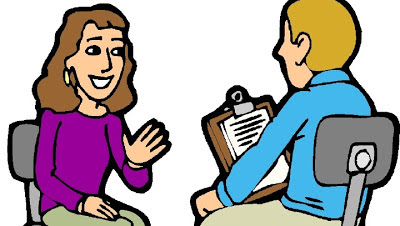 Comprehensive assessments union family. Assessment clipart clinical assessment