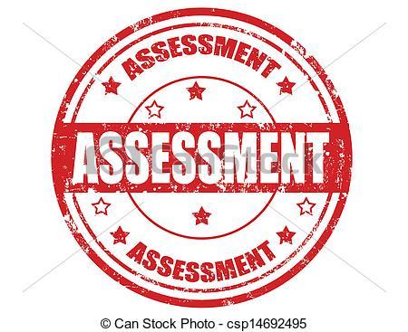 Assessment clipart clip art. Panda free images assessmentclipart