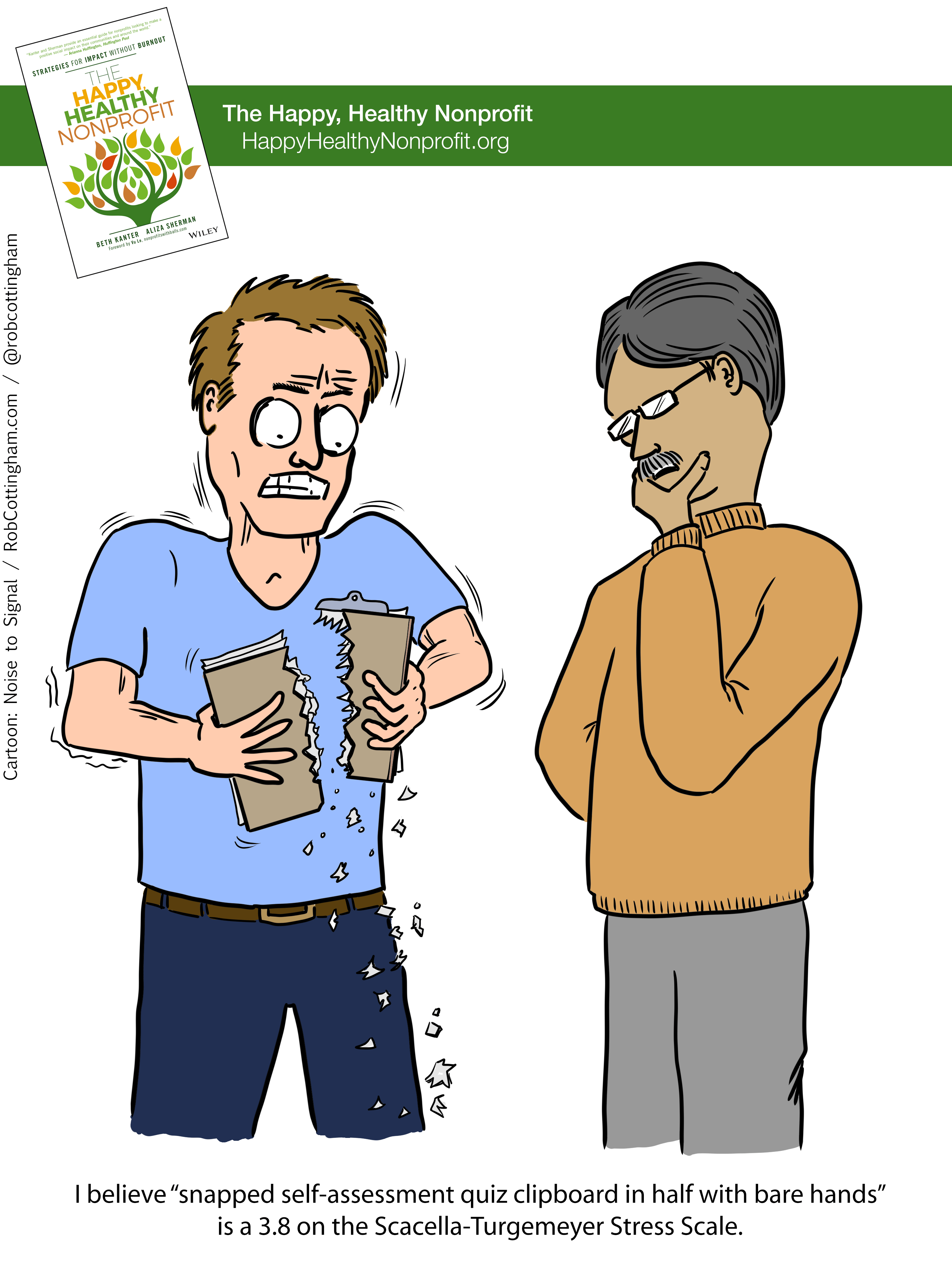 Assessment clipart clipboard. Therapist to angry man