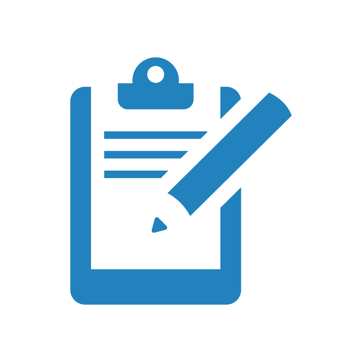 Clipboard clipart assessment. Contact centre assessments cspn