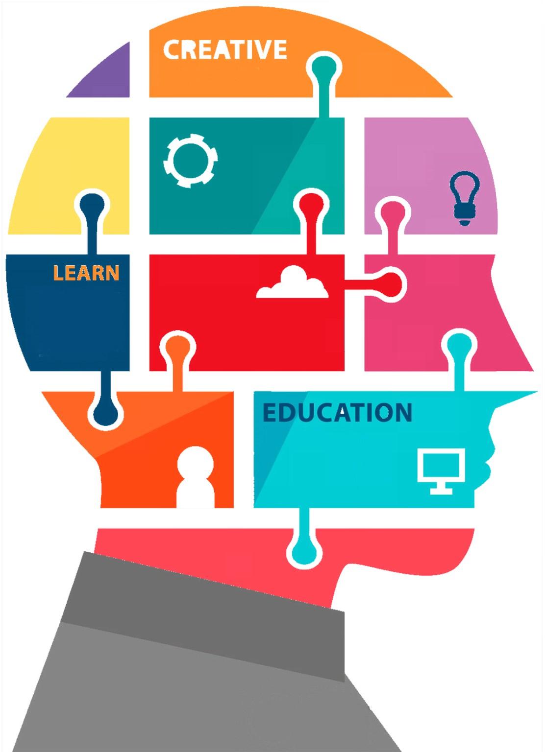 Assessment clipart course outline. Szkolenia jpg achieve excellent