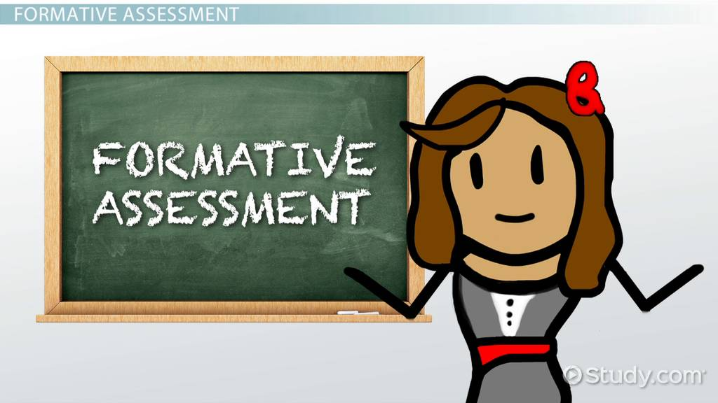 Writer clipart classroom assessment. What is formative strategies