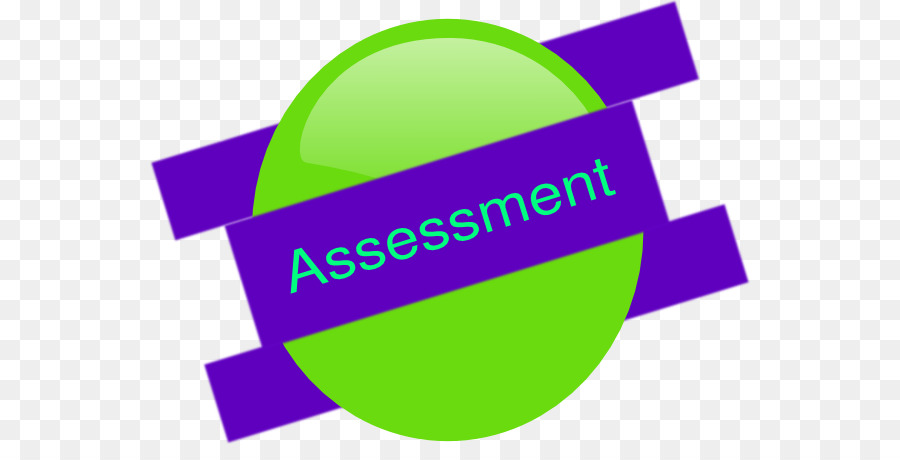 Free content self clip. Assessment clipart educational assessment