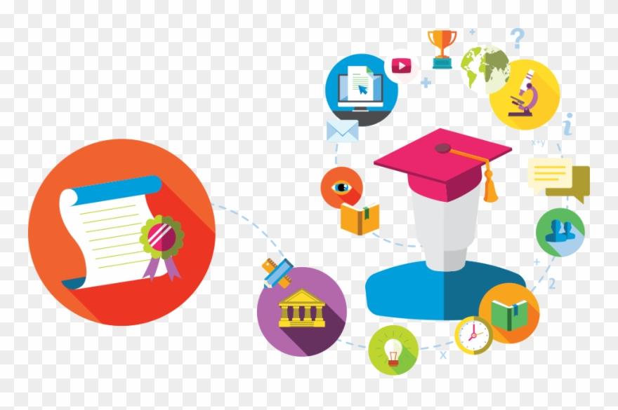 Target pre education png. Assessment clipart educational assessment