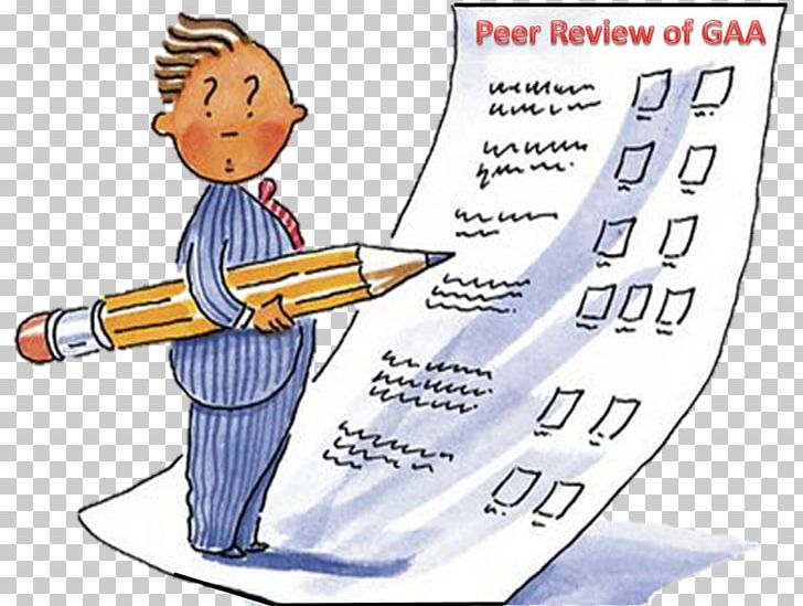 Assessment clipart educational assessment. Student self evaluation