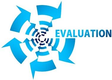 assessment clipart educational assessment