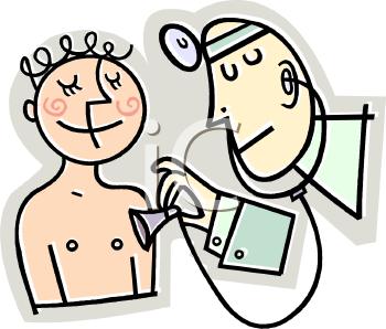 Assessment clipart head to toe. Nursing on emaze body