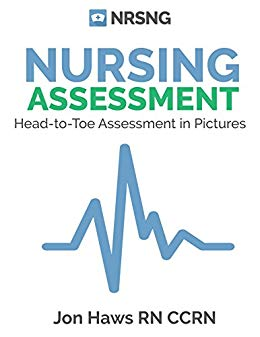 Assessment clipart head to toe. Nursing in pictures health