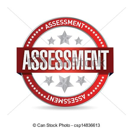 Assessments panda free images. Assessment clipart mystery