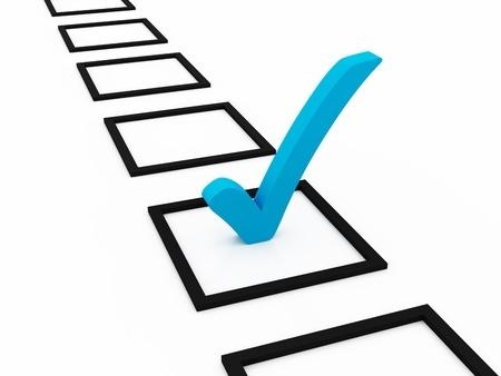 Assessment clipart needs assessment. Input needed for tribal