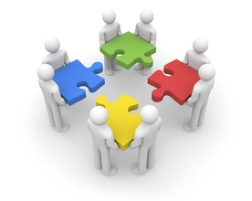 Assessment clipart needs assessment. Family service of glencoe