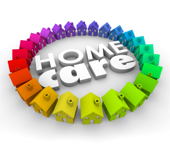 One care companion home. Assessment clipart needs assessment