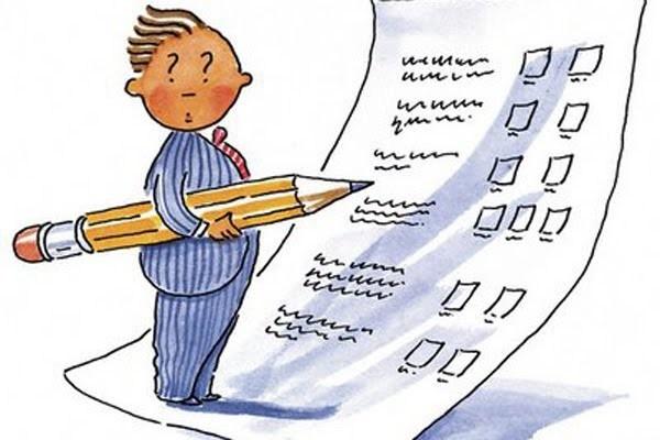 What is a usingthefourconversations. Assessment clipart needs assessment