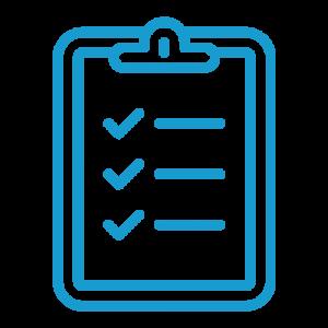 Resource development associates. Assessment clipart needs assessment