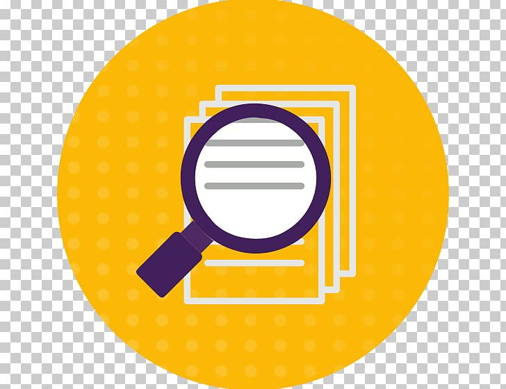 Assessment clipart needs assessment. Training analysis png area