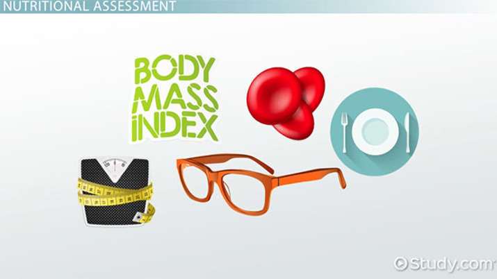 Of nutritional gastrointestinal status. Assessment clipart nursing assessment