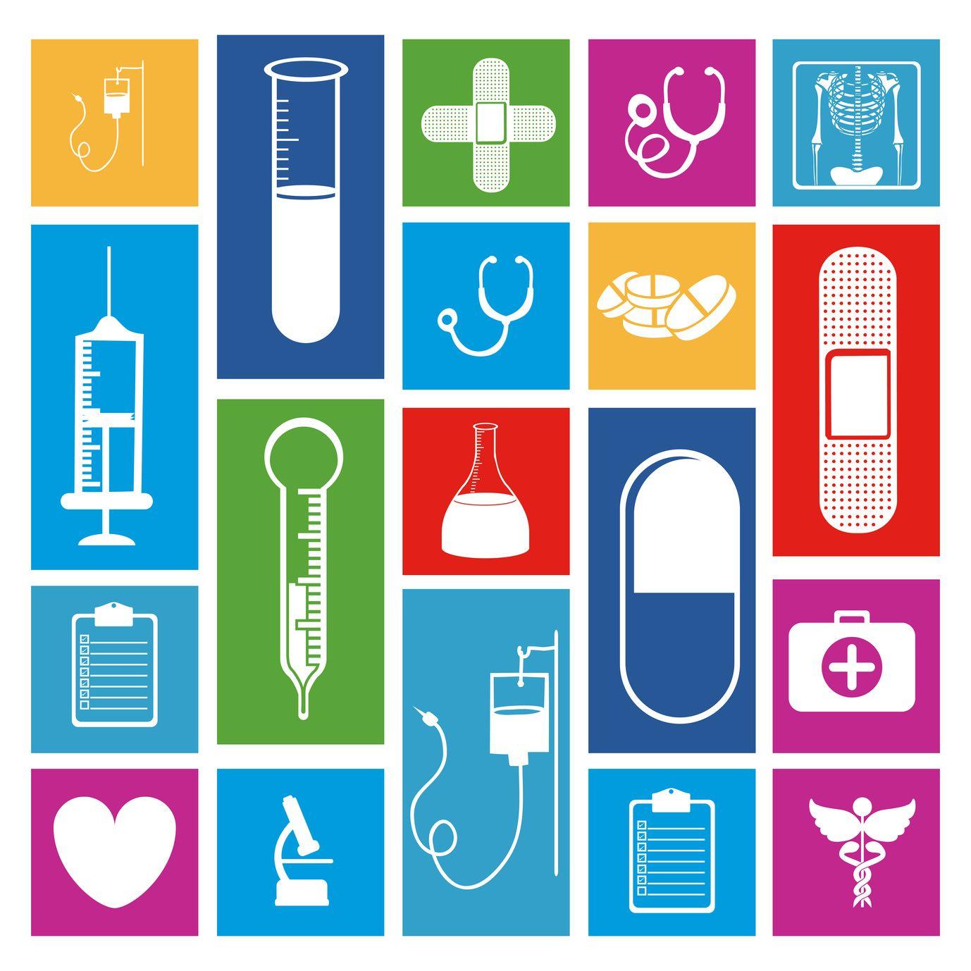 Nursing clipart nursing assessment. Videos our favorite head
