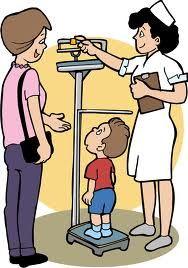 Immunization clip art mandatory. Nurse clipart nursing assessment
