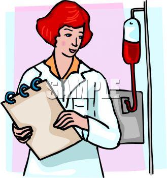 Nurse clipart nursing assessment. Free download best