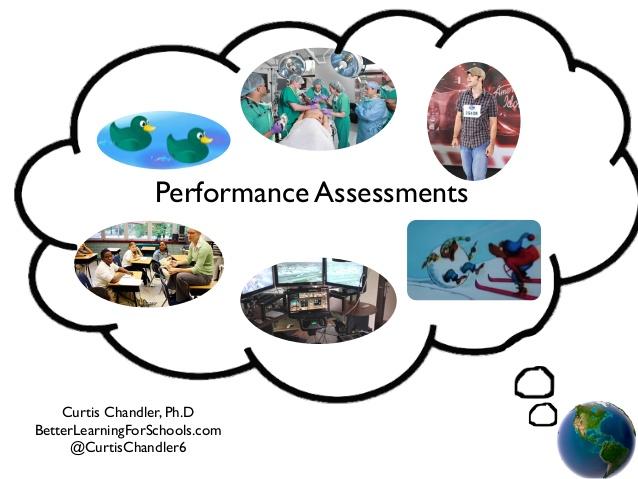 May assessments curtis chandler. Assessment clipart performance assessment