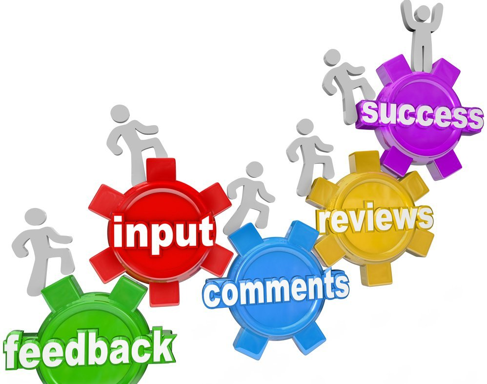 Assessment clipart performance assessment. Evaluating a strategy for