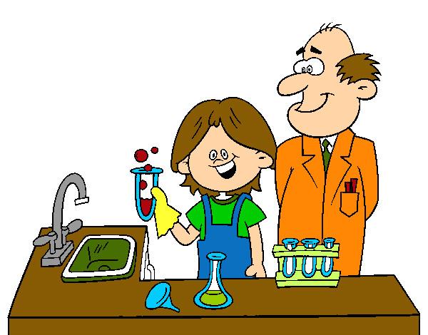 Assessment clipart performance assessment. Assessments