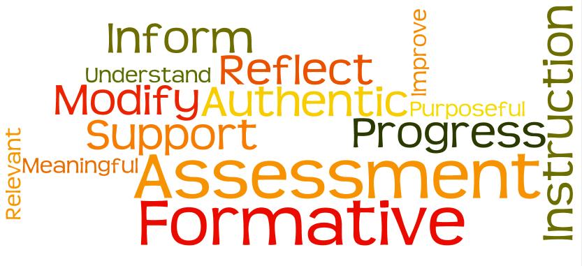 Assessment clipart performance assessment. Assessments for the st