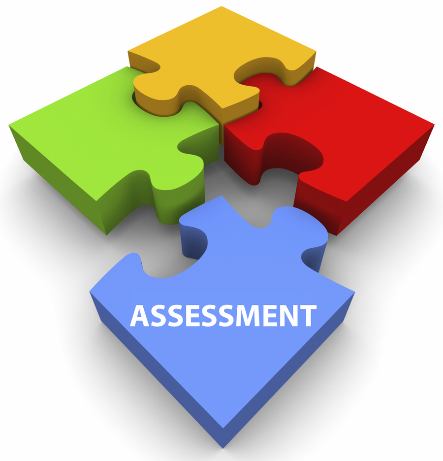 Assessment clipart primary school. Download educational