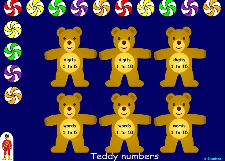 Assessment clipart primary school.  best maths images