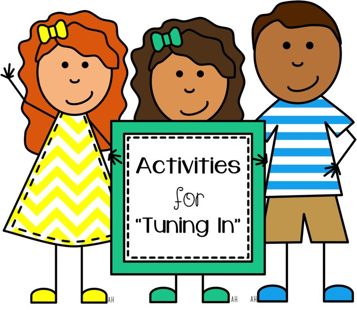 best units of. Assessment clipart primary school
