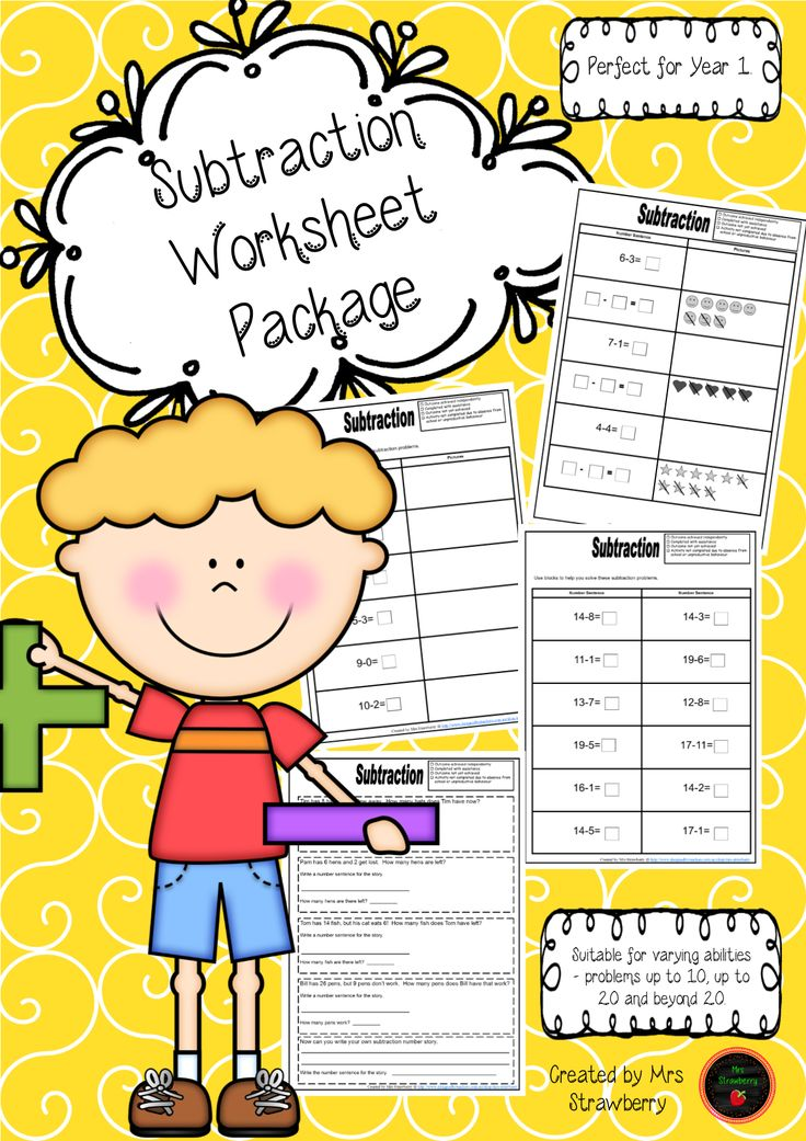 Assessment clipart primary school.  best dbt for