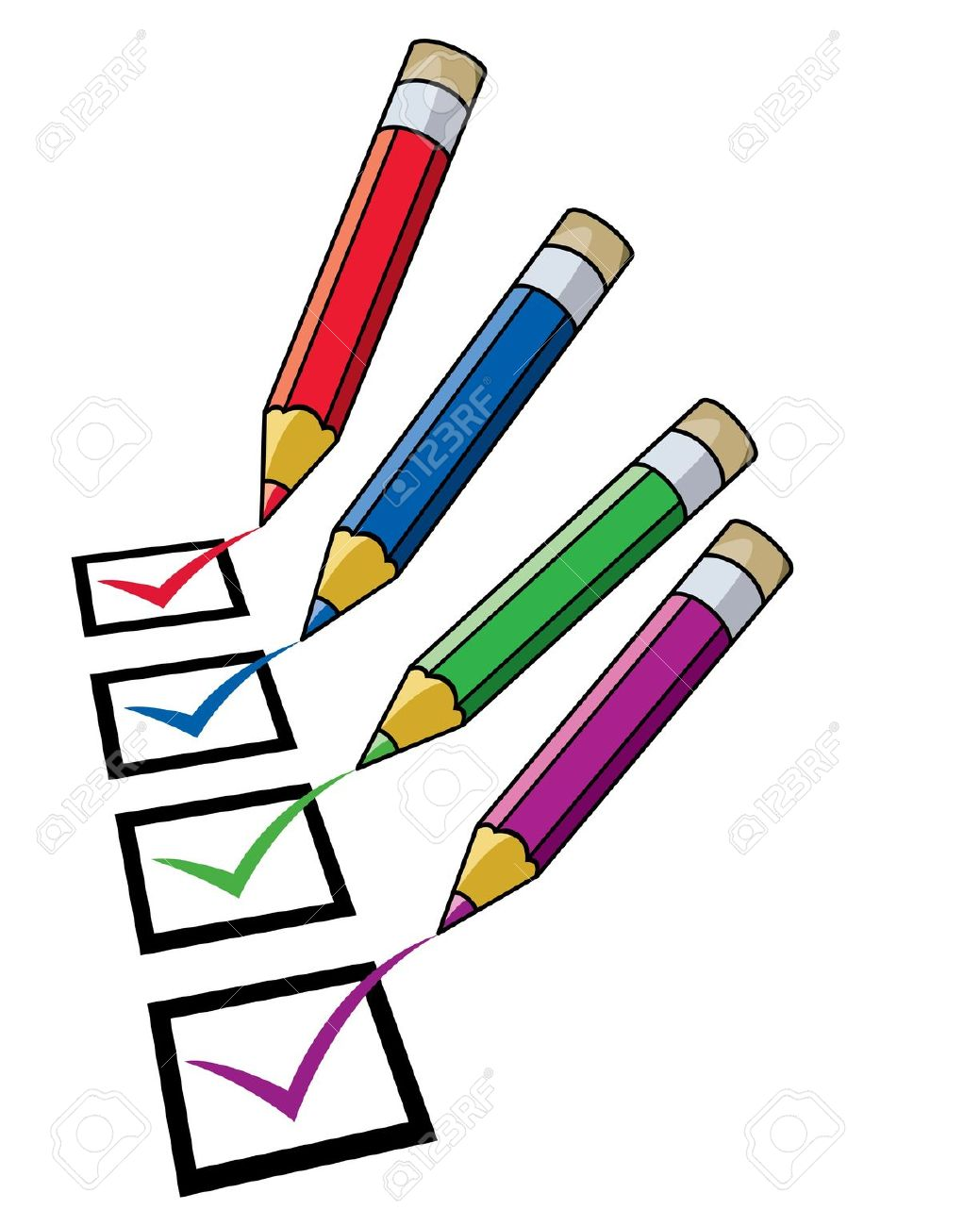 Evaluation clipart school evaluation. Group free clip art