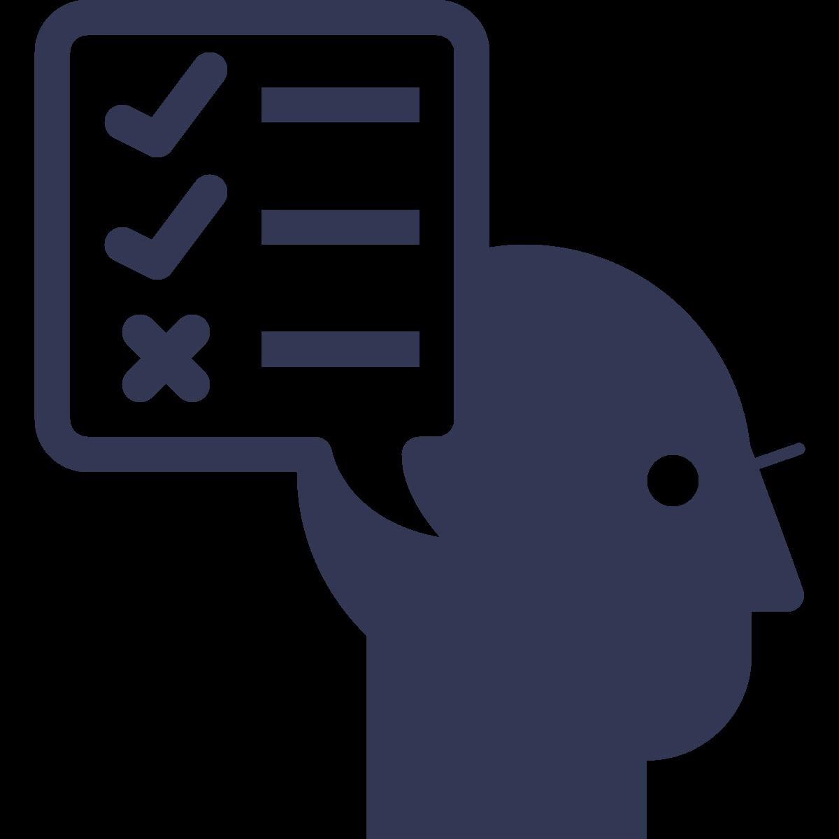 Online assessment platform hiring. Schedule clipart feasible