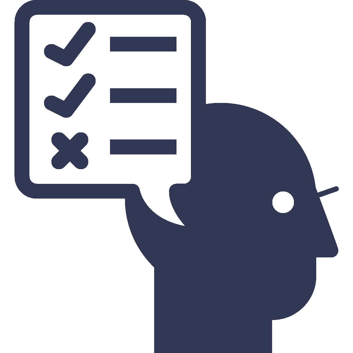 Online assessment platform hiring. Hypothesis clipart due diligence